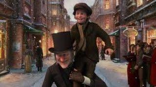 A Christmas Carol Full Movie