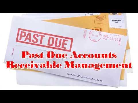 Collection Agency Montvale | Accounts Receivable Management Montvale NJ