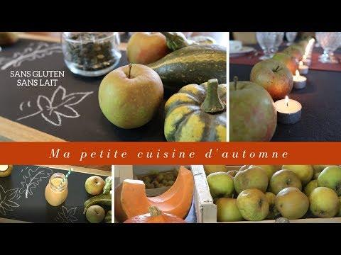 ma-petite-cuisine-d'automne---recettes,-déco-et-diy