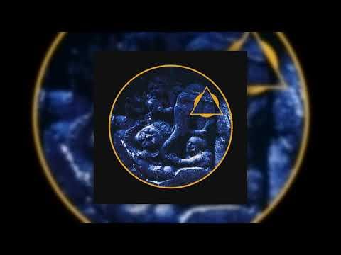Bill Laswell - Outer Dark (Full Album) [1994]