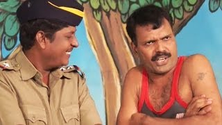 बेवडा जेंटलमॅन | Bewada Gentlemen | Hilarious Comedy Videos | Best Marathi Mazedar Jokes