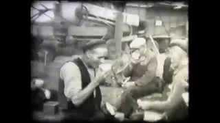 Alteveer Dorpsfilm 1958 deel 1