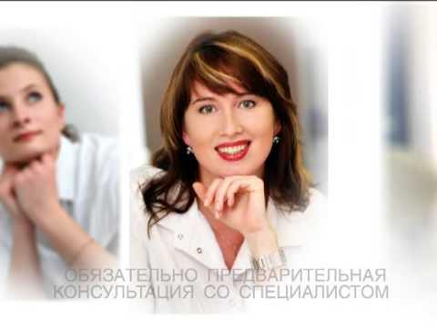 """Объединение стоматологических клиник """"Ортос"""" Смоленск"""