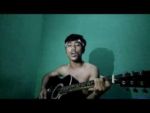 coffee blues jogjaku (deni cover) Mp3