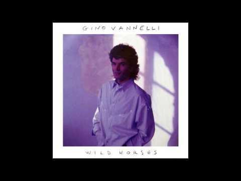 Gino Vannelli - Wild Horses (Remix)
