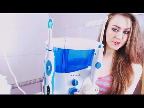waterpik-complete-care-water-flosser-and-sonic-toothbrush-wp-900-e