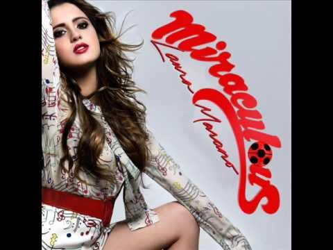 Laura marano miraculous extended full version youtube for Visma arredo marano