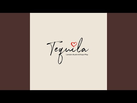 Tequila (Acoustic)