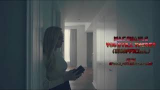 Mac Quayle - 3.0_4-youst1llthere.tmp (Unofficial) [Mr. Robot S…