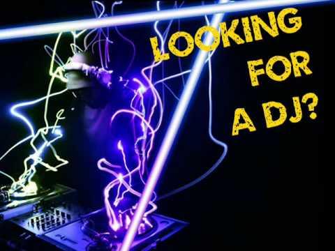 DJ MOUSSLIFE RAI MIX 2012