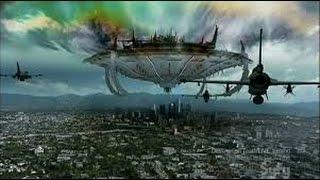 Top 4 hiện tượng siêu nhiên bí ẩn thay đổi cả lịch sử loài người thumbnail
