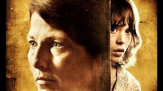 Amerykańska zbrodnia (2007