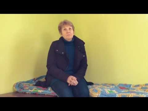Отзыв о лечении рака прямой кишки 4 стадии