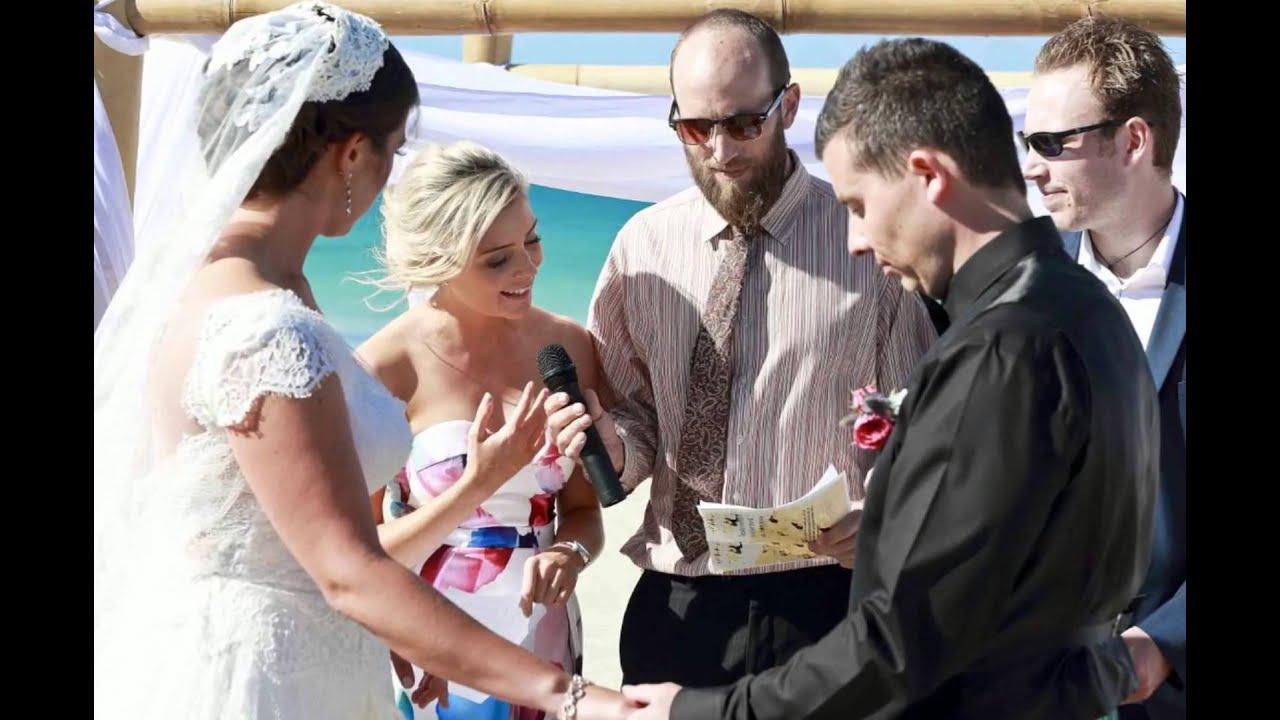 Dunsborough Wedding Photography Pullman Resort Bunker Bay