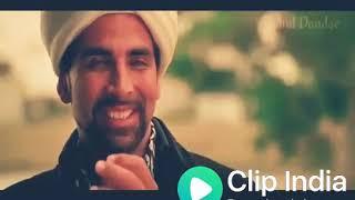Ek heer thi or tha ek ranjha rahat fateh ali khan song status|Rahat Fateh Ali khan song status|