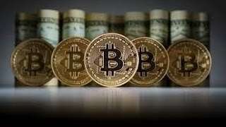 Buy Bitcoin with credit card canada