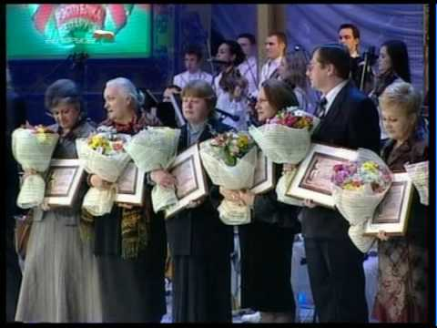 EuroJC Alexey Zhigalkovich Honored by President of Belarus