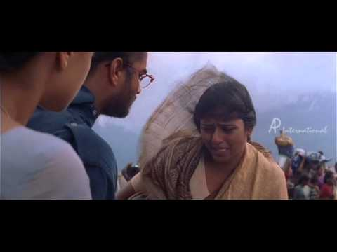 Kannathil Muthamittal - Vidai Kodu Engal Song