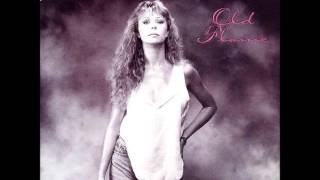Juice Newton With You.mp3