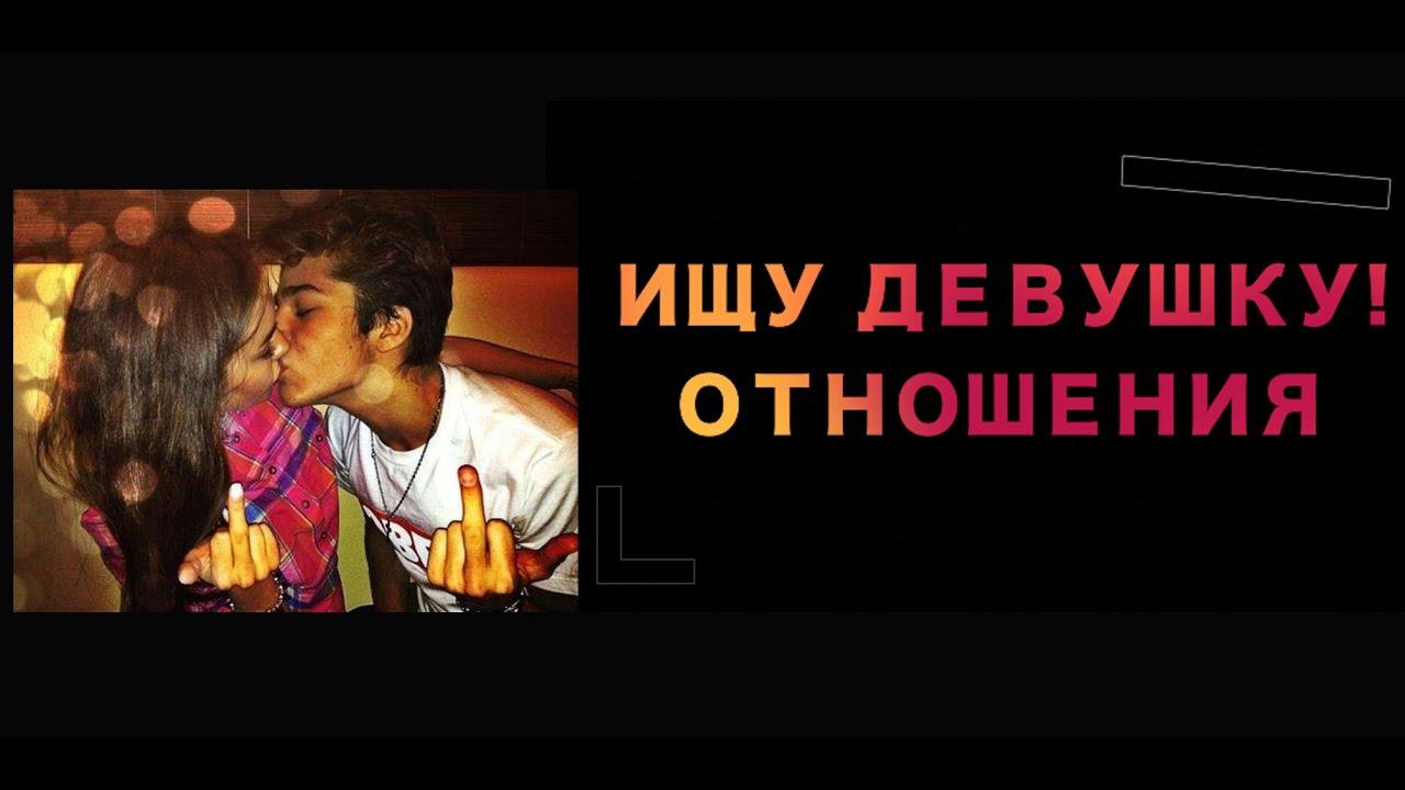 Работ проституткой метро новогиреево