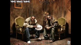 Bun B feat. Ying Yang Twins - Get it Remix (best)