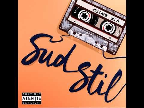 La Familia feat. Karie - Secolul Egoului | prod. Kenzo (Sud Stil Mixtape, Volumul 4)
