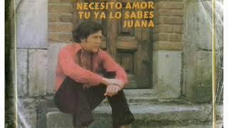LEO DAN   Juana