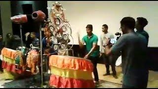 Sambalpuri Baja | Chennai Studio | Rajnikant Petta