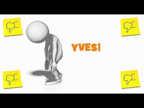 Joyeux Anniversaire Yves Un An De Plus Youtube