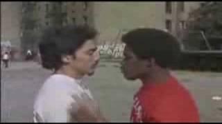 """NYOIL - """"Hip Hop Ya Don"""