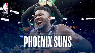 Best of the Phoenix Suns! | 2018-19 NBA Season