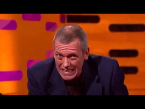 The Graham Norton Show S13E06 10th May 2013