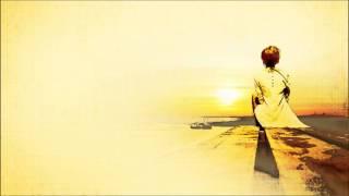 Beautiful Chinese Music - Piano and Violin