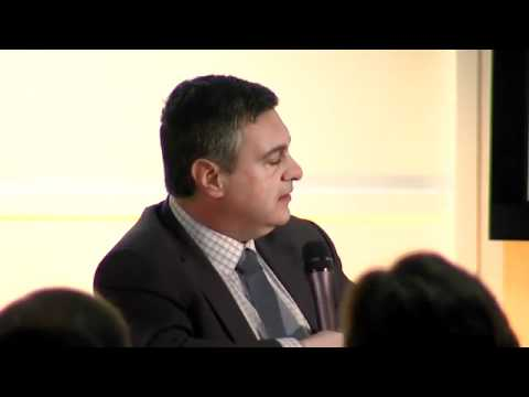 MIPIM 2011 - Capital requirements: understanding what sovereign wealth funds are looking for