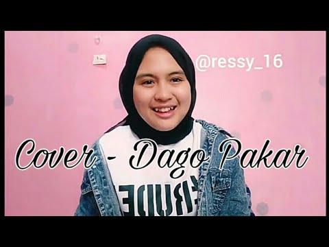Download DAGO PAKAR - Cover Ressy Kania Dewi Mp4 baru