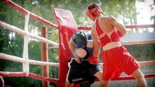 Турнир по боксу ко дню физкультуры и спорта(, 2016-09-23T07:29:27.000Z)