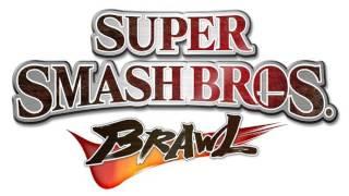 Bramble Blast - Super Smash Bros. Brawl Music Extended