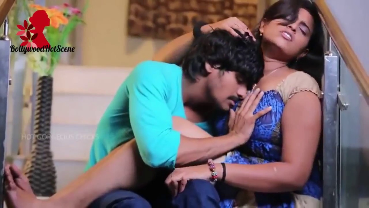 Download தாங்க முடியல...  ம்ம்ம்.. செஞ்சிடு ப்ளீஸ்  Romantic Scene With Saalee /hot sex /