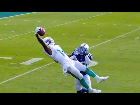 Best Plays NFL Season 2015 - 2016 (Highlights)