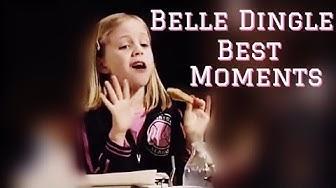 Belle Dingles Best Moments