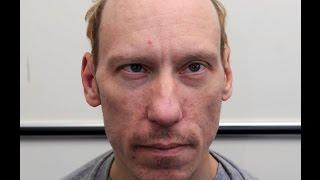 Serial Killer jailed for Murdering 4 Gay Men He met Online... (White males)