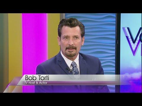 Bob Torti on VVL!