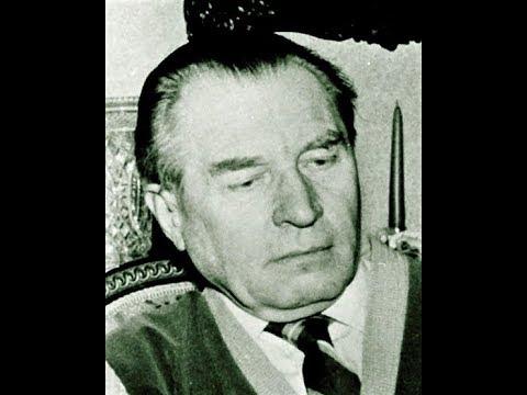 Josef Schelb, Quartett für Klarinette, Violine, Violoncello und Klavier