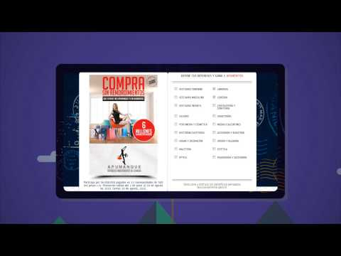 Pasaporte Digital Apumanque