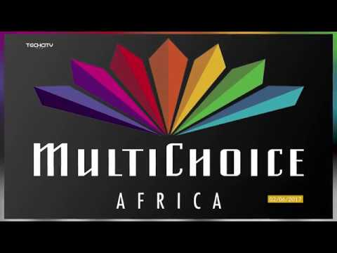 MTN Sets to Acquire Multichoice Africa (Daily News Update)