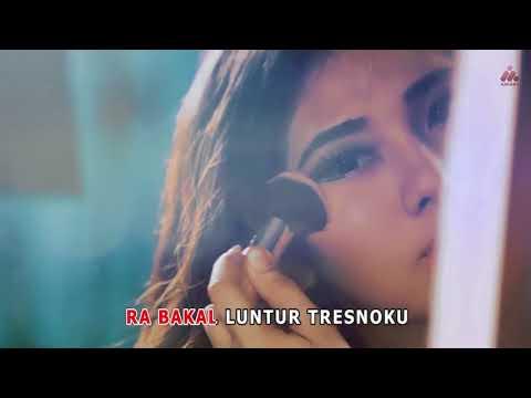 Via Vallen   Sayang Official Music Video mp4