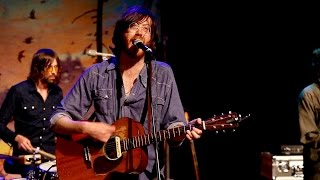 Okkervil River - Our Life is Not at Movie or Maybe (opbmusic)