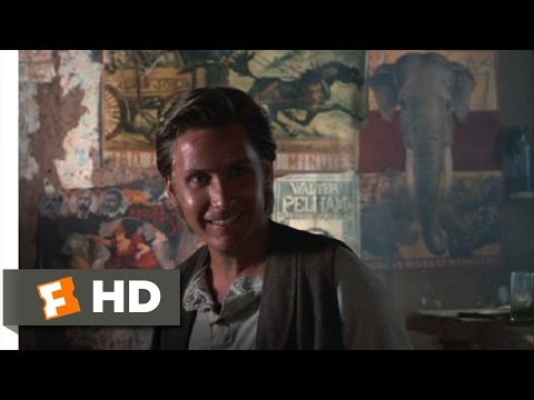 Young Guns 910 Movie   I'm Gonna Kill Billy the Kid 1988 HD