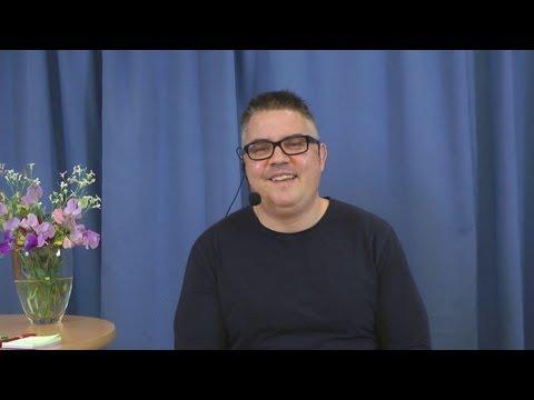 Balanced View Adrian Stephens: An Expanse of Equalness - 8.31.13