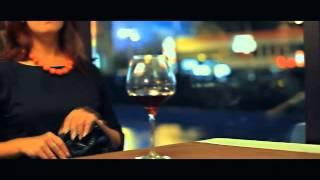 ★Поздравление★ - Свадебный реп - красивая песня признание в любви.Лучшая песня о любви